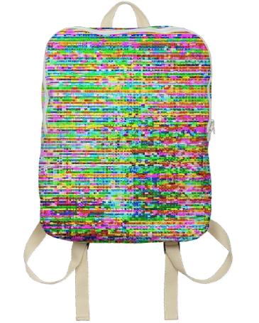 glitchpack01-1545084355505